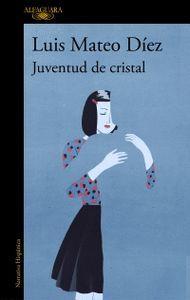 JUVENTUD DE CRISTAL