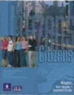 CITIZENS 2ºNB WB 2003