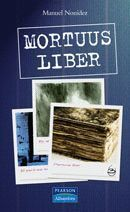 MORTUS LIBER