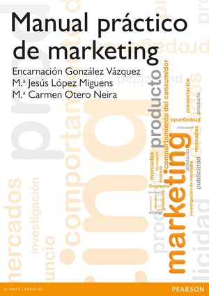 MANUAL PRACTICO DE MARKETING