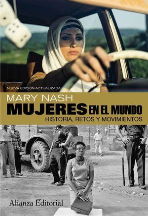 MUJERES EN EL MUNDO (EDICION ACTUALIZADA)