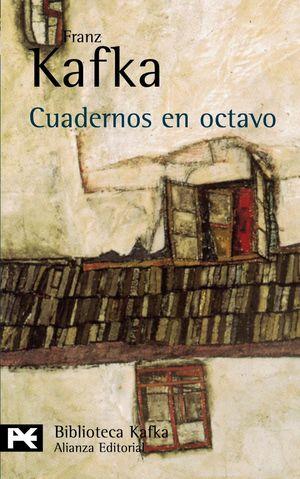 CUADERNOS EN OCTAVO NB