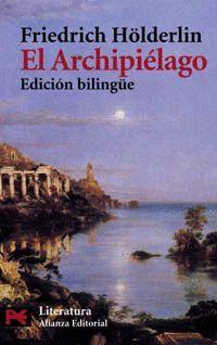 EL ARCHIPIELAGO (BILINGUE)