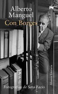 CON BORGES (T)