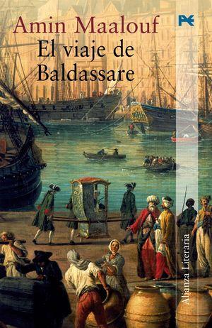EL VIAJE DE BALDASSARE (T)