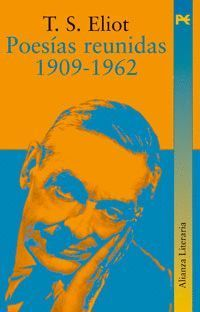 POESIAS REUNIDAS 1909-1962
