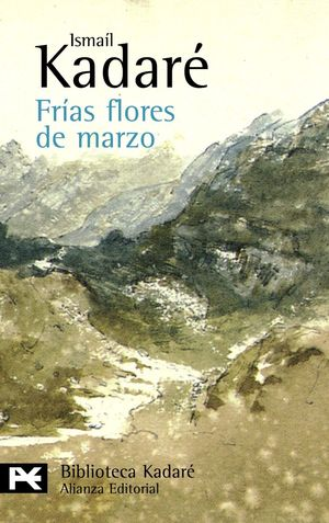 FRIAS FLORES DE MARZO