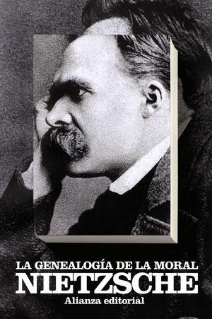 LA GENEALOGIA DE LA MORAL