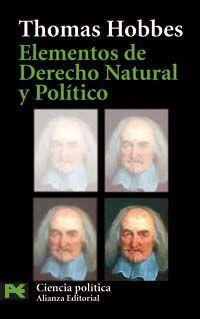 ELEMENTOS DE DERECHO NATURAL Y POLITICO