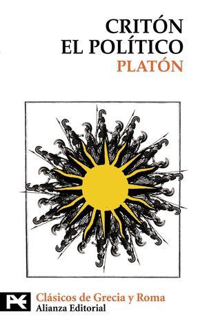 CRITON / EL POLITICO
