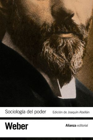 SOCIOLOGIA DEL PODER
