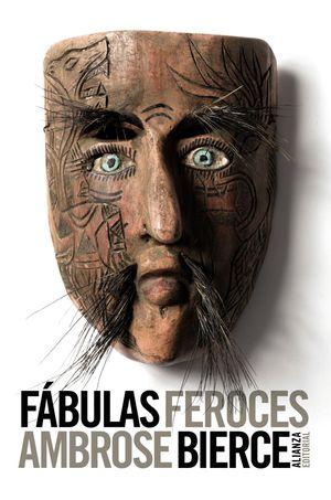 FABULAS FEROCES