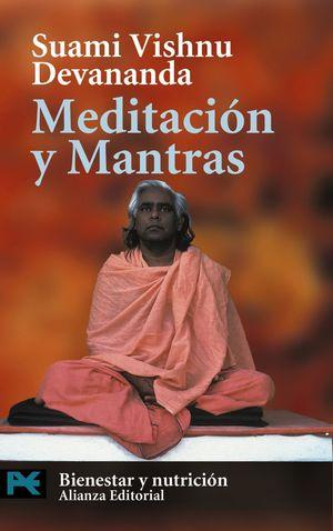 MEDITACION Y MANTRAS NB