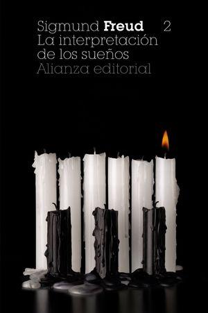 LA INTERPRETACION DE LOS SUEÑOS, 1