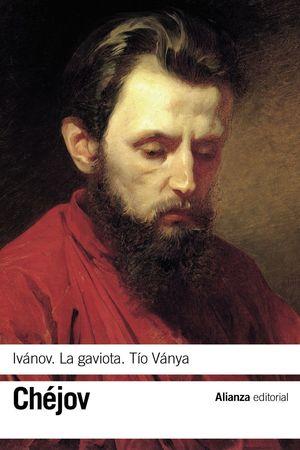 IVANOV / LA GAVIOTA / TIO VANYA