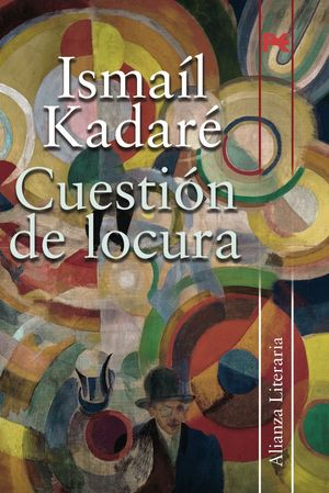 CUESTION DE LOCURA