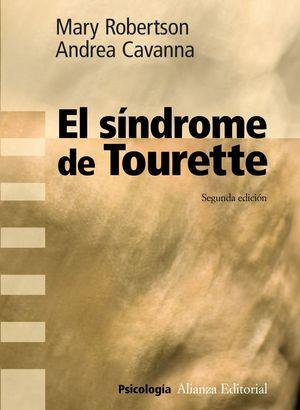 EL SINDROME DE TOURETTE 2ªED.