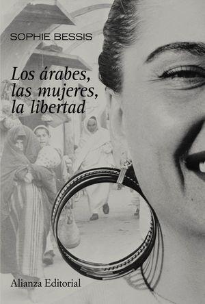 LOS ARABES, LAS MUJERES, LA LIBERTAD