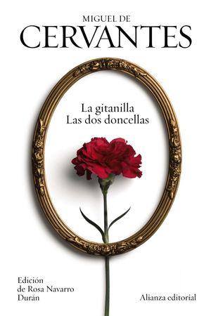 LA GITANILLA / LAS DOS DONCELLAS