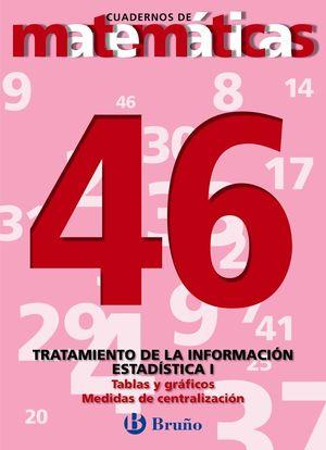 CUADERNO MATEMATICAS 46