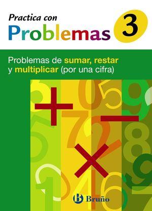 PRACTICA CON PROBLEMAS 3