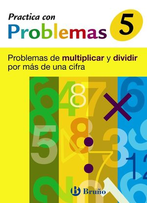 PRACTICA CON PROBLEMAS 5