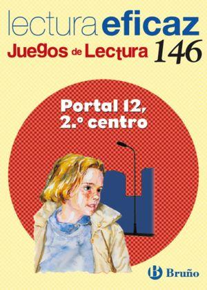 PORTAL 12 2º CENTRO LECTURA EFICAZ 146