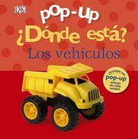 POP-UP DONDE ESTA LOS VEHICULOS