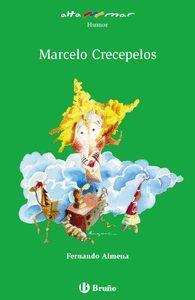 MARCELO CRECEPELOS