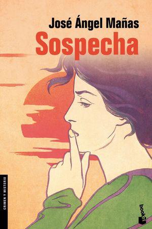 SOSPECHA