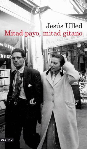 MITAD PAYO, MITAD GITANO