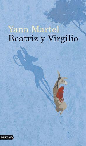 BEATRIZ Y VIRGILIO