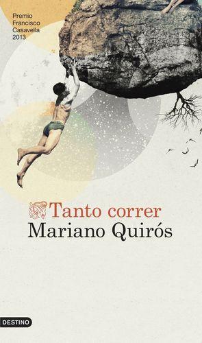 TANTO CORRER