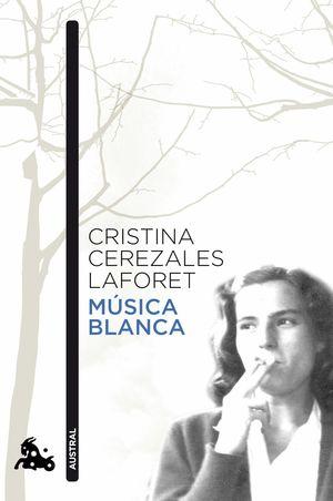 MUSICA BLANCA