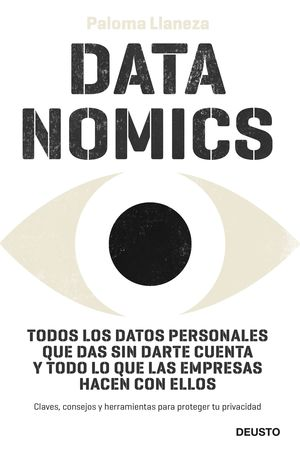 DATANOMICS