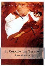 EL CORAZON DEL TARTARO