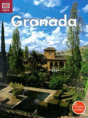 GRANADA ENGLISH
