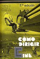 COMO DIRIGIR CINE