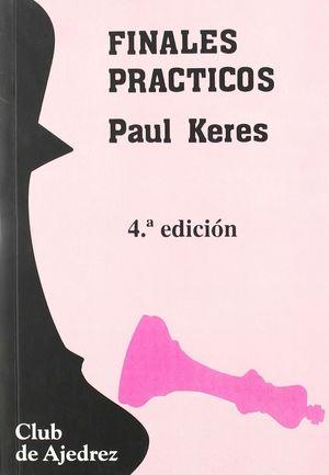 FINALES PRACTICOS 6A ED.