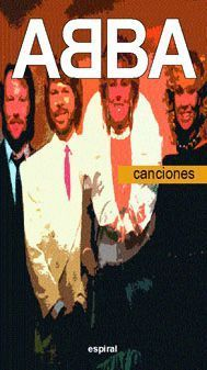 ABBA CANCIONES