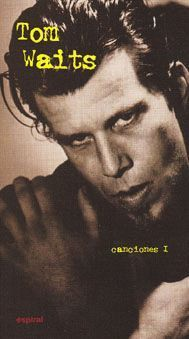 TOM WAITS CANCIONES I