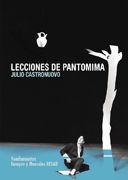 LECCIONES DE PANTOMINA