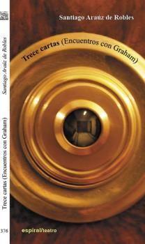 IDEOLOGIA EN EL CINE ESTADOUNIDENSE (1990-2003)