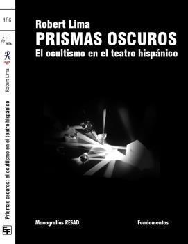 PRISMAS OSCUROS