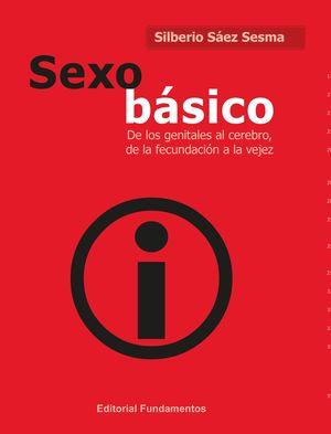 SEXO BASICO