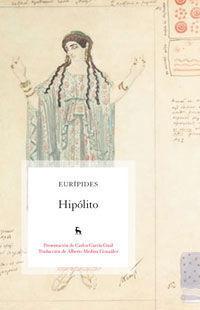 HIPOLITO