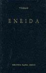 ENEIDA (T)