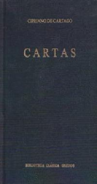 CARTAS (T)