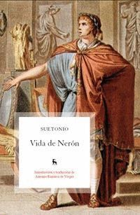 VIDA DE NERÓN