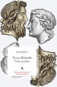 TESEO. ROMULO